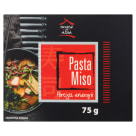 HOUSE OF ASIA Zupa Miso 75 g
