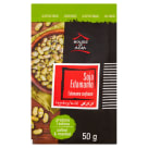 HOUSE OF ASIA Edamame soy roasted and salted 50 g