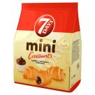 7 DAYS Mini Croissant z nadzieniem kakaowym 185g