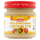 PRIMAVIKA Sunflower paste with pumpkin seeds 160 g