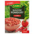 KAMIS Spice mixture of dried tomatoes with chili 15 g