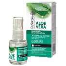 DR SANTE Hair aloe serum for brittle tips 30 ml