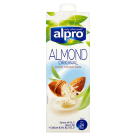 ALPRO Almond drink 1 l