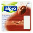 ALPRO Deser sojowy o smaku czekoladowym 125g