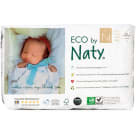 NATY Disposable diapers (4.5kg) 26 items 1 pc