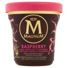 MAGNUM Lody malinowe z gorzką czekoladą 440ml