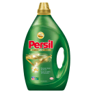 PERSIL Premium Gel A liquid detergent for washing white fabrics 2.25 kg