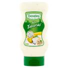 DEVELEY Sauce 400g