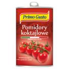 MELISSA Primo Gusto Pomidory koktajlowe 400g