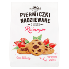KOPERNIK Gingerbreads 150 g
