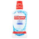 COLGATE Plax Płyn do płukania jamy ustnej Whitening 500ml