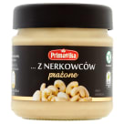 PRIMAVIKA ... roasted cashews 185 g