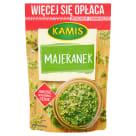 KAMIS Family Majeranek 18g