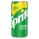 SPRITE Fizzy drink 200ml