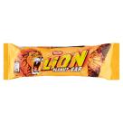 NESTLÉ LION Baton Peanut 40g