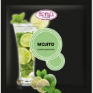 Pachnąca Szafa Fragrant sachet to the wardrobe Mojito 6 g