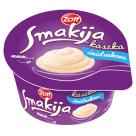 ZOTT Smakija Kaszka manna śmietankowa 130g