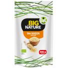 BIG NATURE Kasza jaglana BIO 400g