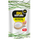 BIG NATURE Erythritol 350 g