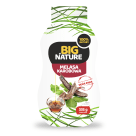 BIG NATURE Melasa karobowa 335 g