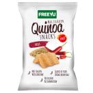 QUINOA Snacks chilli 70g