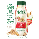 ADEZ Oat fruit drink 250 ml