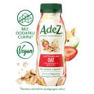ADEZ Oat fruit drink 250ml