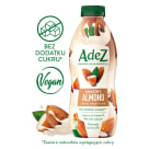ADEZ Almond drink 800 ml