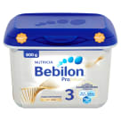BEBILON 3 Milk modified with Profutura from birth 800 g