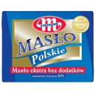 MLEKOVITA Butter 200g