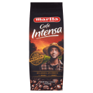 MARILA Crema Intensa Coffee beans 500 g