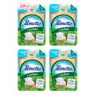 HOCHLAND Almette Cottage cheese with herbs 4x30g 120g