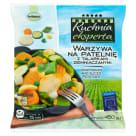 OERLEMANS Frozen Vegetables and sliced potatoes 450g