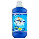 COCCOLINO Creations Rinse Liquid Passion Flower & Bergamot 1.45 l