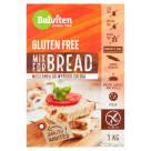 BALVITEN Mieszanka do wypieku chleba bez glutenu 1kg