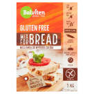 BALVITEN A mixture for baking bread without gluten 1kg