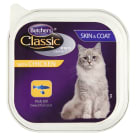 BUTCHER'S Classic Pro Series Cat food for adult chicken pate 100 g