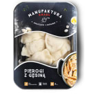 MANUFAKTURA SMAKU Dumplings with goose meat 350 g