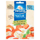 VEGETA Natur Spice mixture for mozzarella and tomatoes 20 g