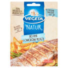 VEGETA Natur Spice mixture for fish and seafood 20 g