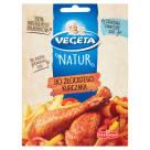 VEGETA Natur Mieszanka przyprawowa do złocistego kurczaka 20g