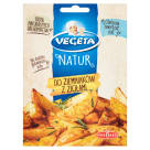 VEGETA Natur Spice mixture for potatoes with herbs 20 g