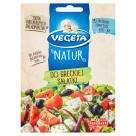 VEGETA Natur Spice mixture for a greek salad 20 g