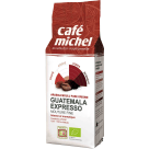 CAFE MICHEL Kawa mielona Espresso Fair Trade BIO 250 g