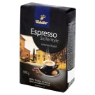 TCHIBO Sicilia Style Coffee beans 500g