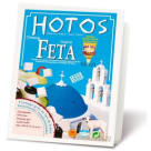 HOTOS Cheese Feta 100 g