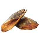 FRISCO FISH Trewal smoked (250-350g) 320 g