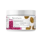 VIS PLANTIS Herbal Vital Care Kremowe masło do ciała, odmładzające, olejek arganowy i figi 250ml