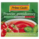 MELISSA Primo Gusto Tomatera Mediterranean Tomato Sauce 500g