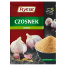 PRYMAT Garlic 20 g